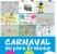 2017Affiche-Carnaval2-1