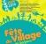 fete-village-2016