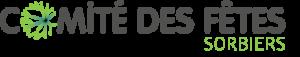 logo-comite-fetes-Sorbiers