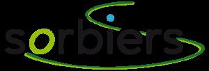logo-sorbiers - Copie