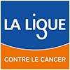 Participation à la marche au profit de La Ligue contre le cancer